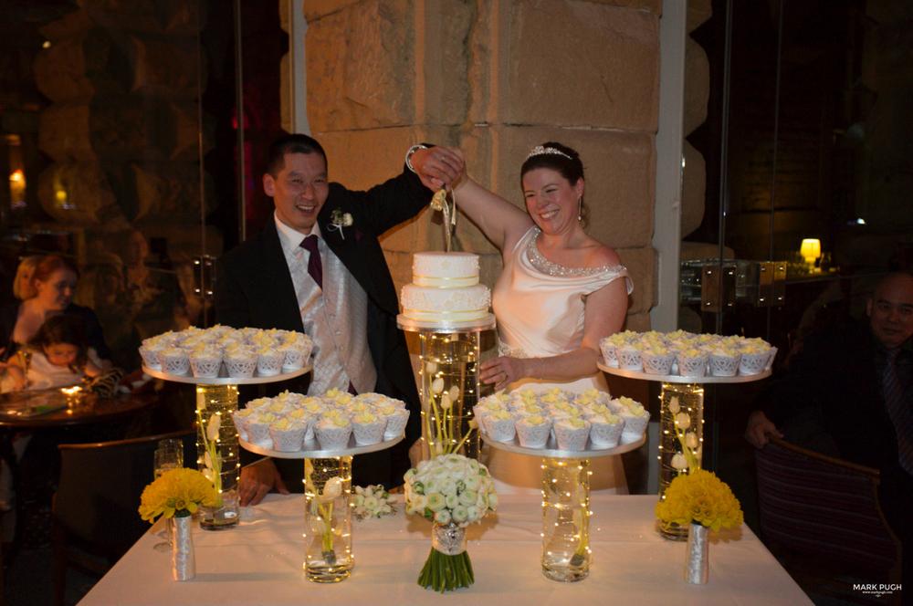 191  - Helen and Tim - Wedding Photography at Chatsworth House Bakewell Derbyshire DE45 1PP - Wedding Photographer Mark Pugh www.markpugh.com -37.JPG