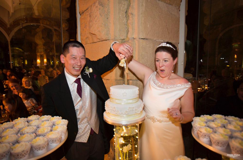 192  - Helen and Tim - Wedding Photography at Chatsworth House Bakewell Derbyshire DE45 1PP - Wedding Photographer Mark Pugh www.markpugh.com -36.JPG