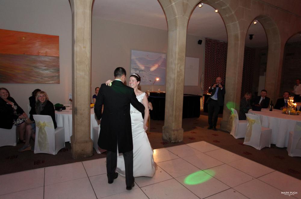 207  - Helen and Tim - Wedding Photography at Chatsworth House Bakewell Derbyshire DE45 1PP - Wedding Photographer Mark Pugh www.markpugh.com -224.JPG