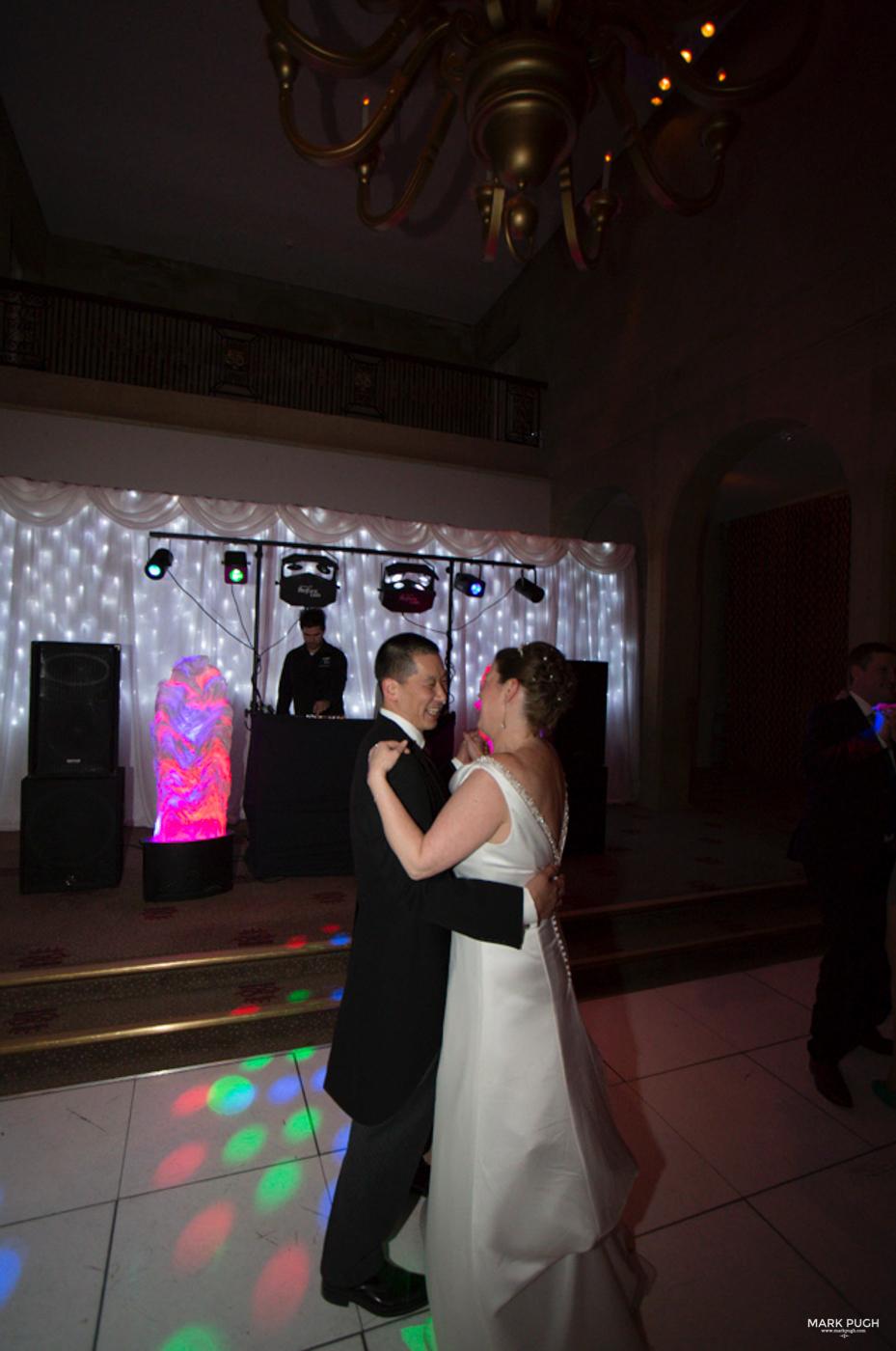 210  - Helen and Tim - Wedding Photography at Chatsworth House Bakewell Derbyshire DE45 1PP - Wedding Photographer Mark Pugh www.markpugh.com -44.JPG