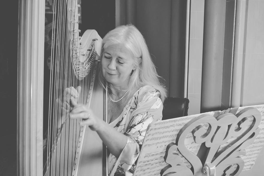 Xenia Horne UK Harpist by Mark Pugh www.markpugh.com -5.JPG