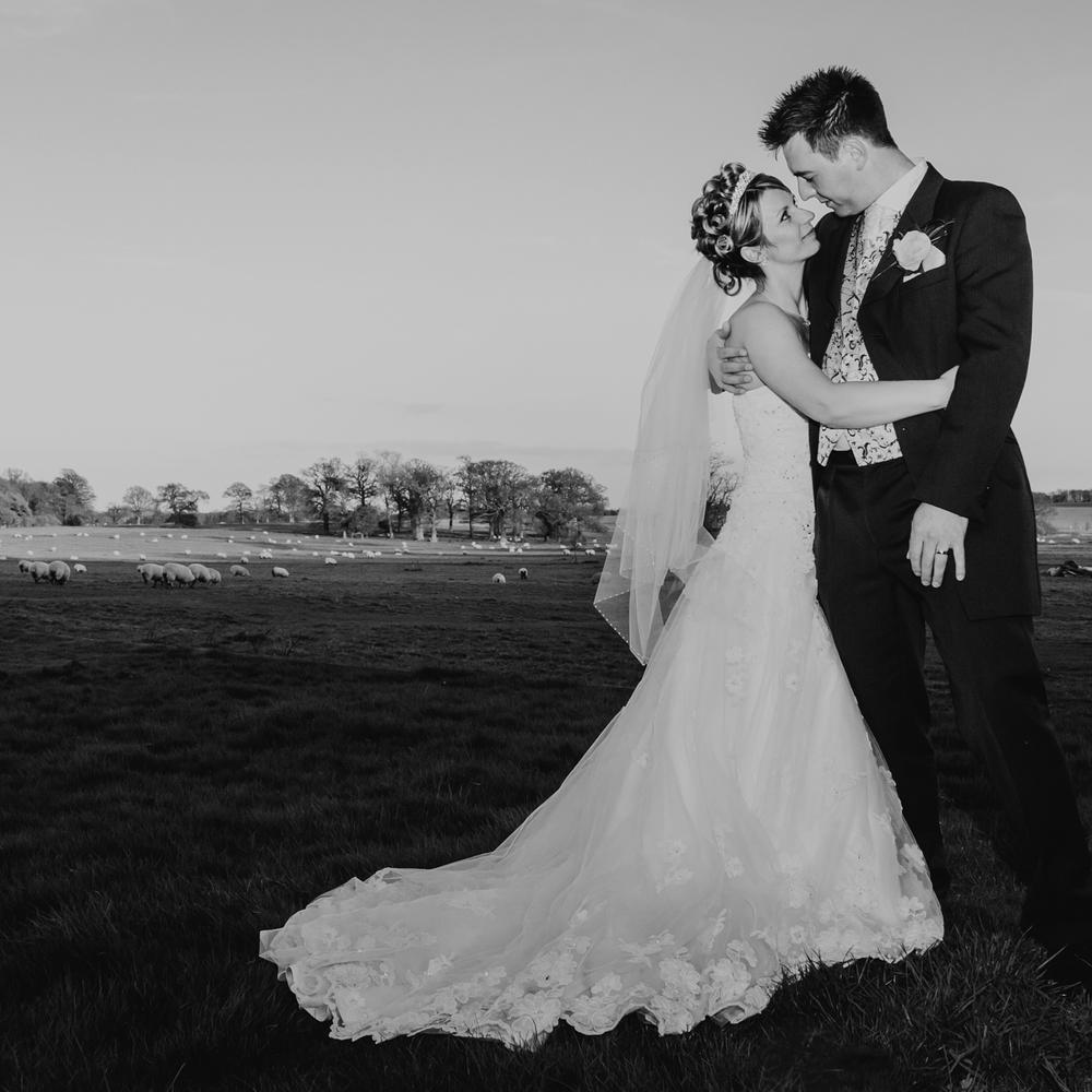 015 Stapleford Park Wedding Photography Award winning Wedding Photographer and Videographer Mark Pugh www.markpugh.com.JPG