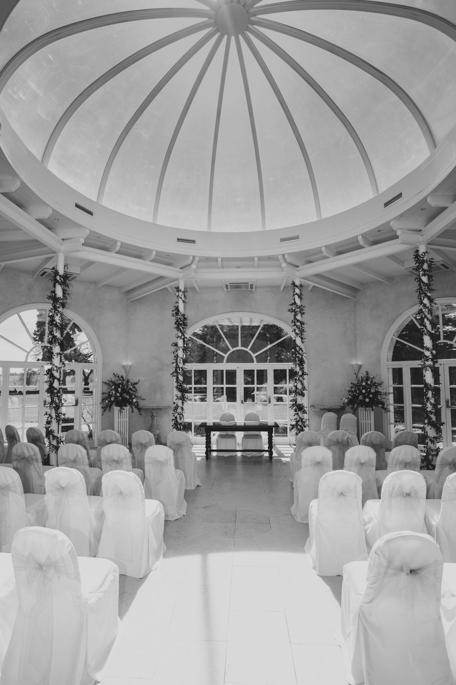 035 Stapleford Park Wedding Photography Award winning Wedding Photographer and Videographer Mark Pugh www.markpugh.com.JPG