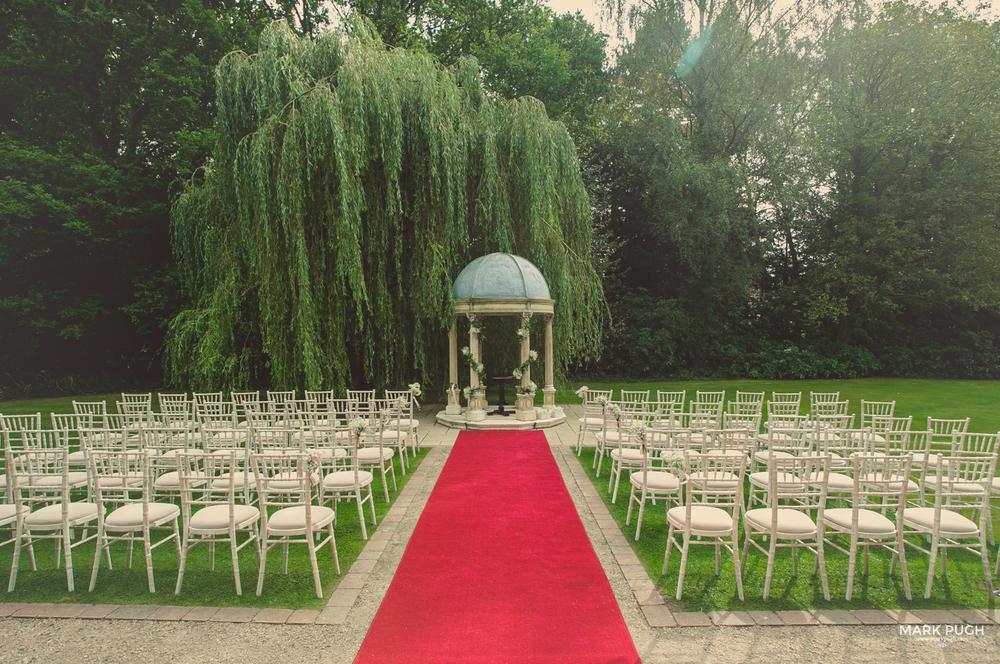 013 - Wedding Photography at The Dower House Hotel Manor Estate Woodhall Spa Lincolnshire LN10 6PY by Mark Pugh www.mpmedia.co.uk www.markpugh.com.jpg