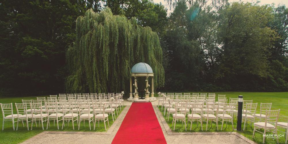015 - Wedding Photography at The Dower House Hotel Manor Estate Woodhall Spa Lincolnshire LN10 6PY by Mark Pugh www.mpmedia.co.uk www.markpugh.com.jpg