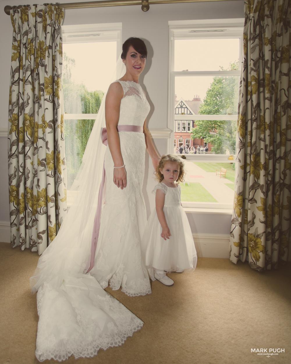 049 - Wedding Photography at The Dower House Hotel Manor Estate Woodhall Spa Lincolnshire LN10 6PY by Mark Pugh www.mpmedia.co.uk www.markpugh.com.jpg