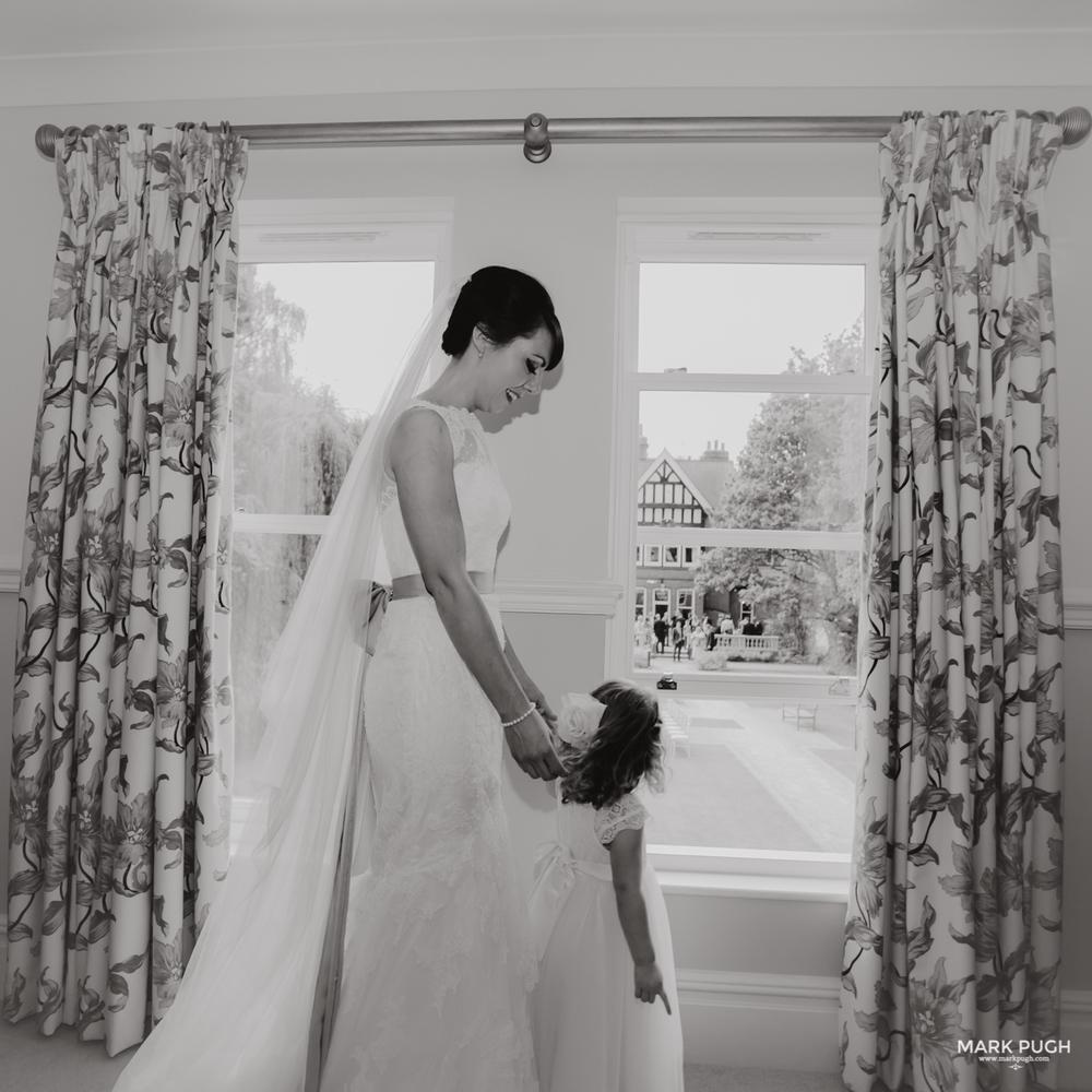 050 - Wedding Photography at The Dower House Hotel Manor Estate Woodhall Spa Lincolnshire LN10 6PY by Mark Pugh www.mpmedia.co.uk www.markpugh.com.jpg