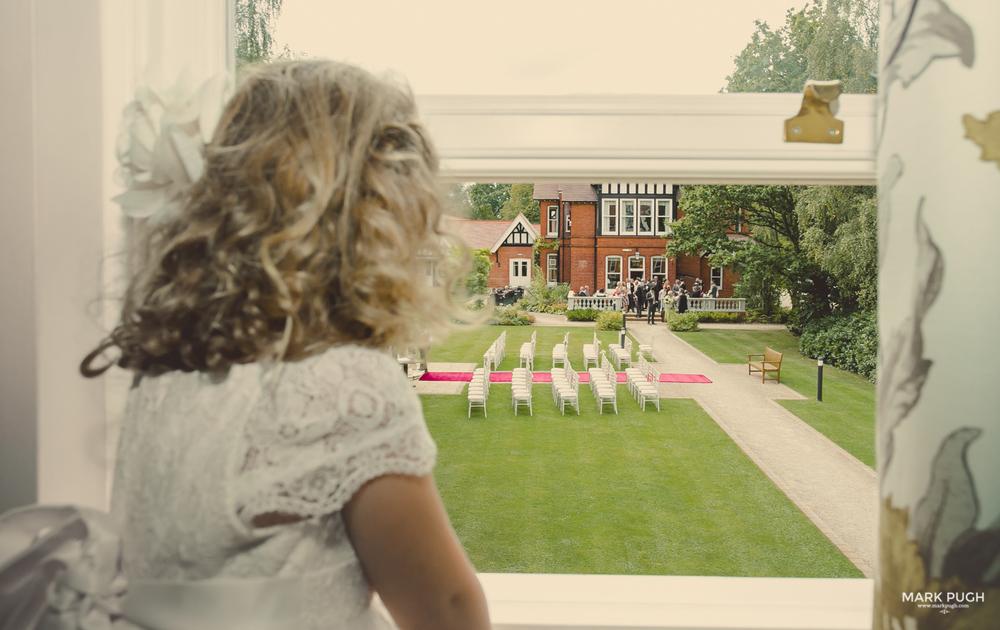 051 - Wedding Photography at The Dower House Hotel Manor Estate Woodhall Spa Lincolnshire LN10 6PY by Mark Pugh www.mpmedia.co.uk www.markpugh.com.jpg