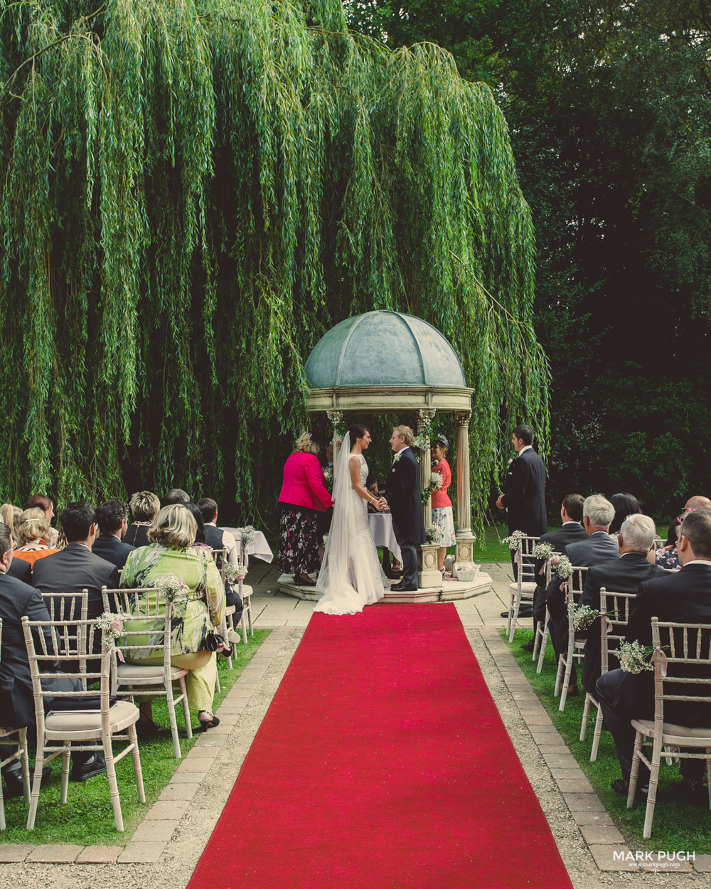 072 - Wedding Photography at The Dower House Hotel Manor Estate Woodhall Spa Lincolnshire LN10 6PY by Mark Pugh www.mpmedia.co.uk www.markpugh.com.jpg