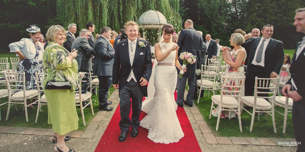 080 - Wedding Photography at The Dower House Hotel Manor Estate Woodhall Spa Lincolnshire LN10 6PY by Mark Pugh www.mpmedia.co.uk www.markpugh.com.jpg