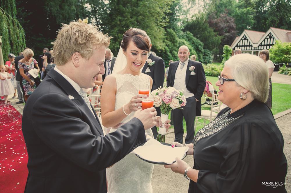 081 - Wedding Photography at The Dower House Hotel Manor Estate Woodhall Spa Lincolnshire LN10 6PY by Mark Pugh www.mpmedia.co.uk www.markpugh.com.jpg