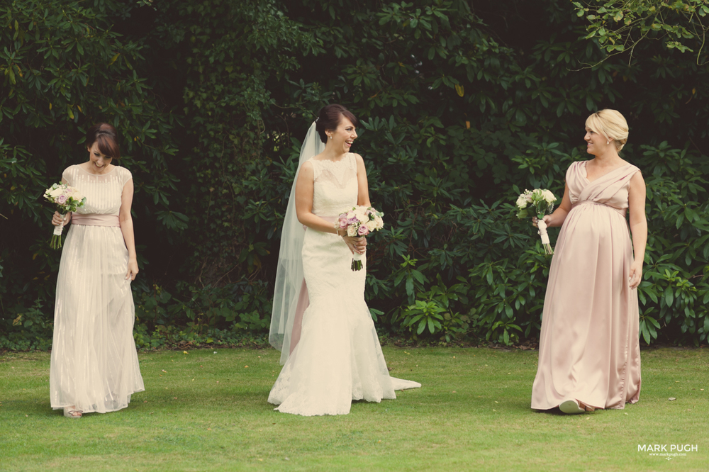 104 - Wedding Photography at The Dower House Hotel Manor Estate Woodhall Spa Lincolnshire LN10 6PY by Mark Pugh www.mpmedia.co.uk www.markpugh.com.jpg