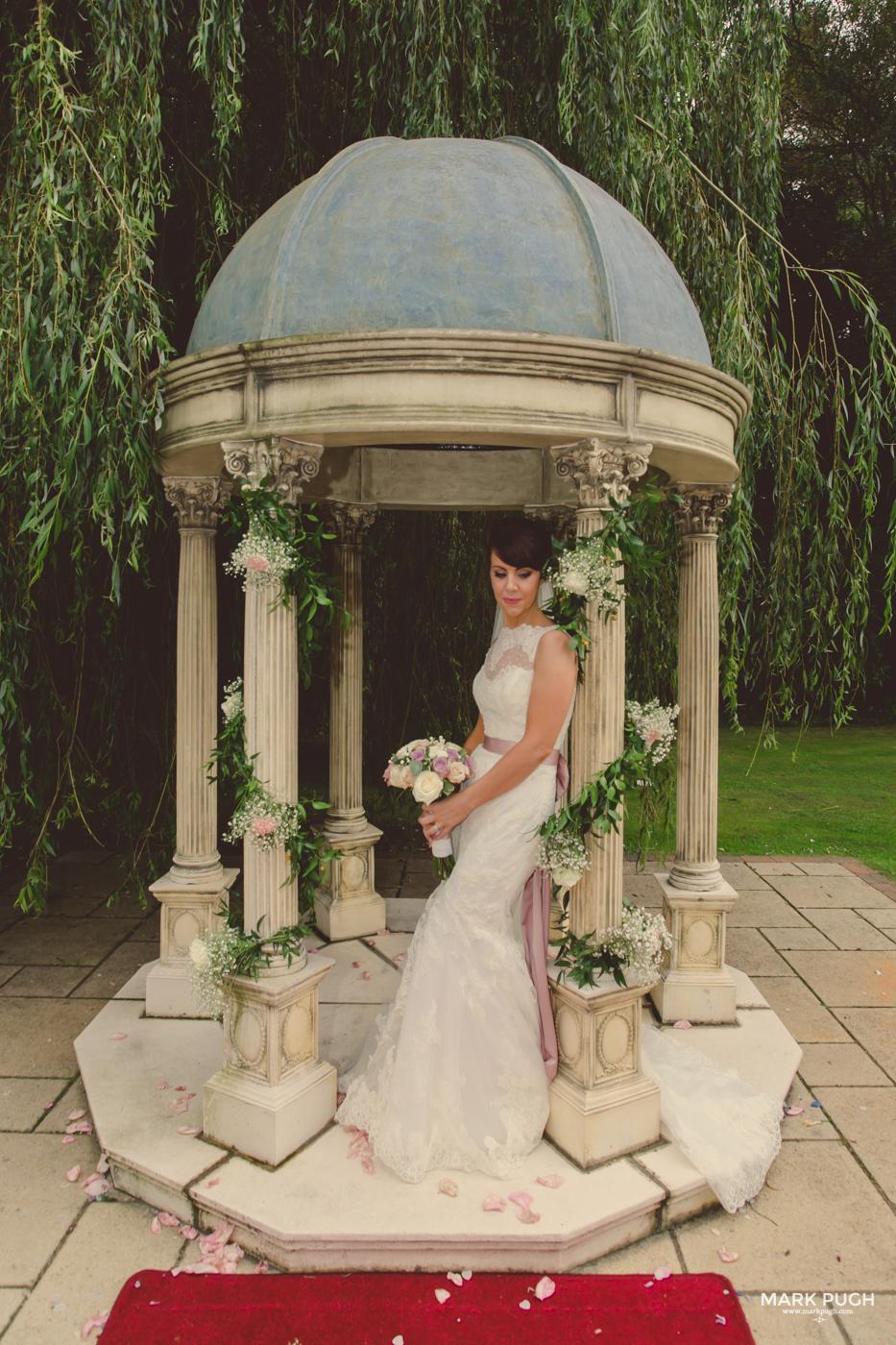 116 - Wedding Photography at The Dower House Hotel Manor Estate Woodhall Spa Lincolnshire LN10 6PY by Mark Pugh www.mpmedia.co.uk www.markpugh.com.jpg