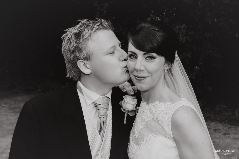 122 - Wedding Photography at The Dower House Hotel Manor Estate Woodhall Spa Lincolnshire LN10 6PY by Mark Pugh www.mpmedia.co.uk www.markpugh.com.jpg