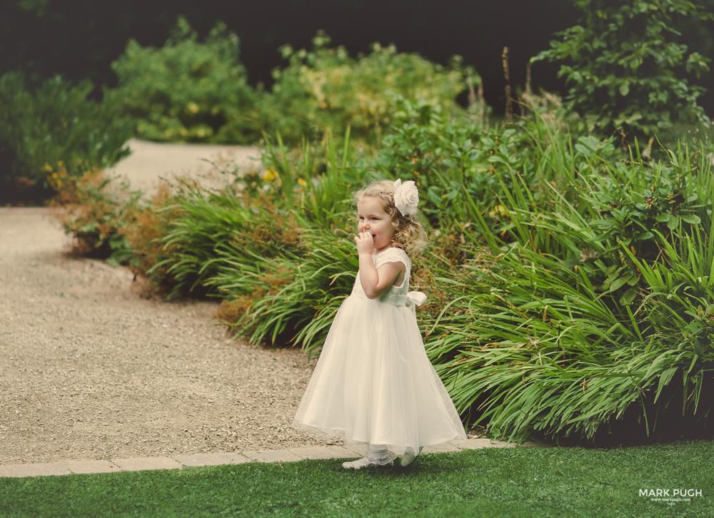 143 - Wedding Photography at The Dower House Hotel Manor Estate Woodhall Spa Lincolnshire LN10 6PY by Mark Pugh www.mpmedia.co.uk www.markpugh.com.jpg