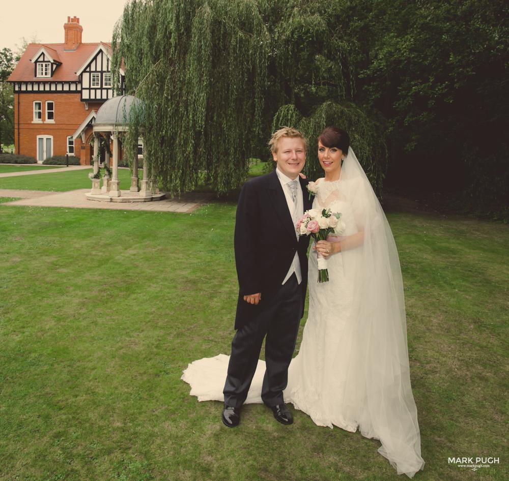 158 - Wedding Photography at The Dower House Hotel Manor Estate Woodhall Spa Lincolnshire LN10 6PY by Mark Pugh www.mpmedia.co.uk www.markpugh.com.jpg