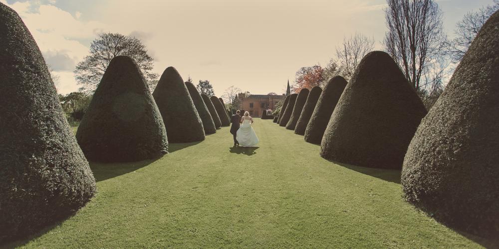 015 - Chloe and Ryan - Wedding Photography at Holme Pierrepont Hall by Mark Pugh www.markpugh.com.jpg