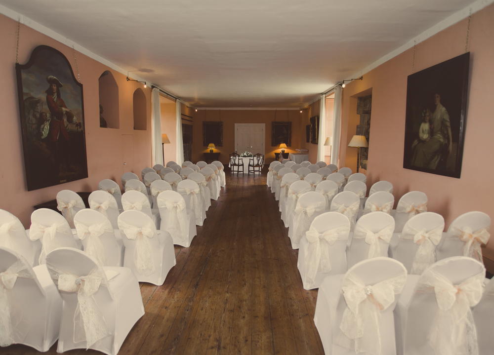 044 - Chloe and Ryan - Wedding Photography at Holme Pierrepont Hall by Mark Pugh www.markpugh.com.jpg