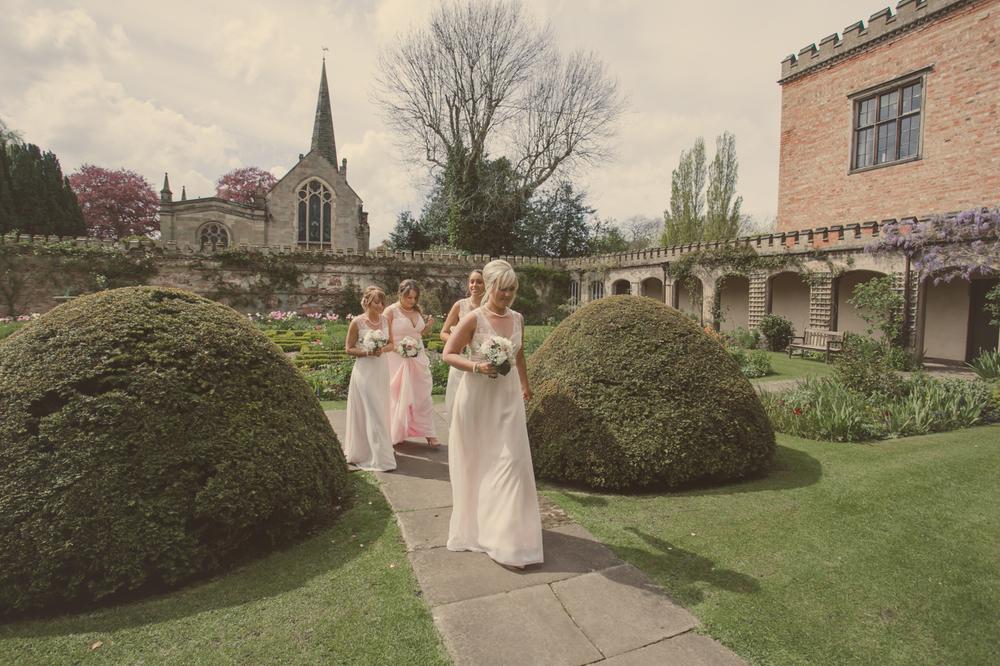 067 - Chloe and Ryan - Wedding Photography at Holme Pierrepont Hall by Mark Pugh www.markpugh.com.jpg
