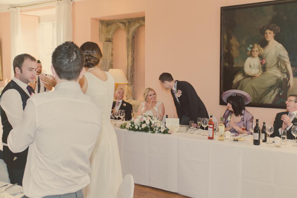 111 - Chloe and Ryan - Wedding Photography at Holme Pierrepont Hall by Mark Pugh www.markpugh.com.jpg
