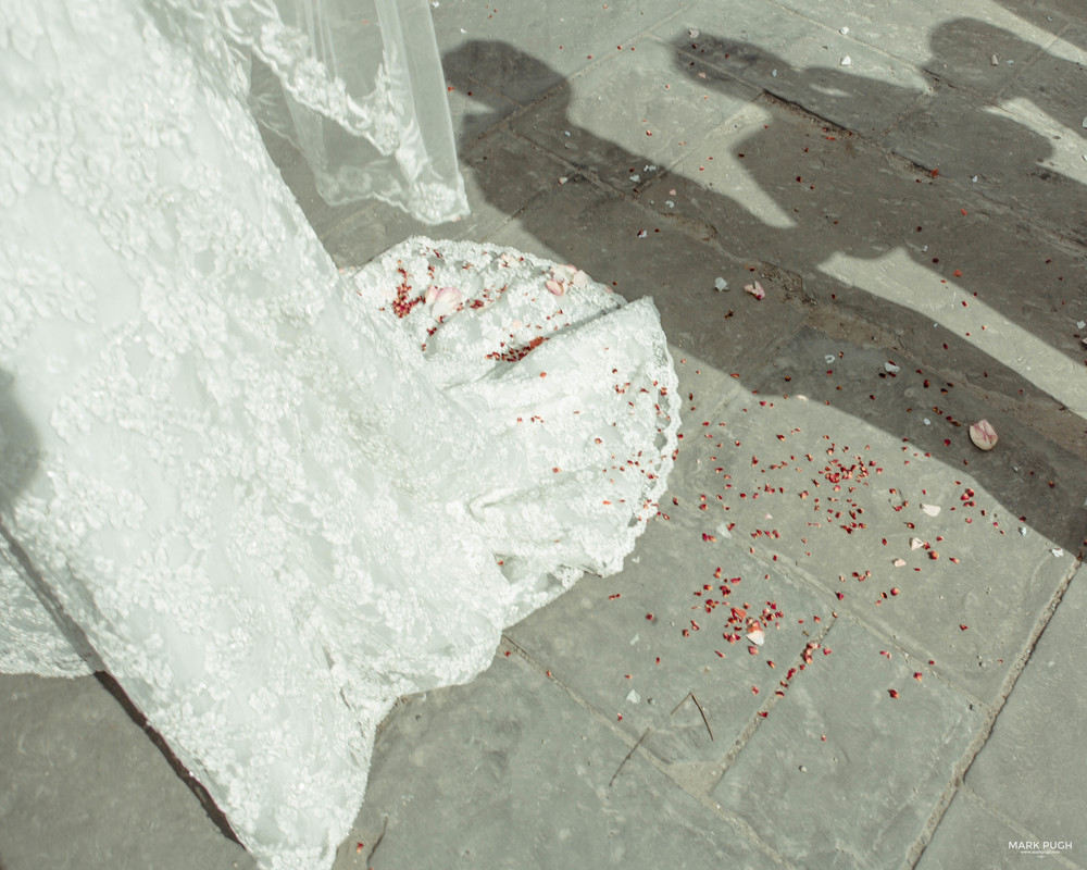 image by www.markpugh.com