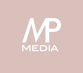 www.mpmedia.co.uk - Award-winning Team - UK and international services
