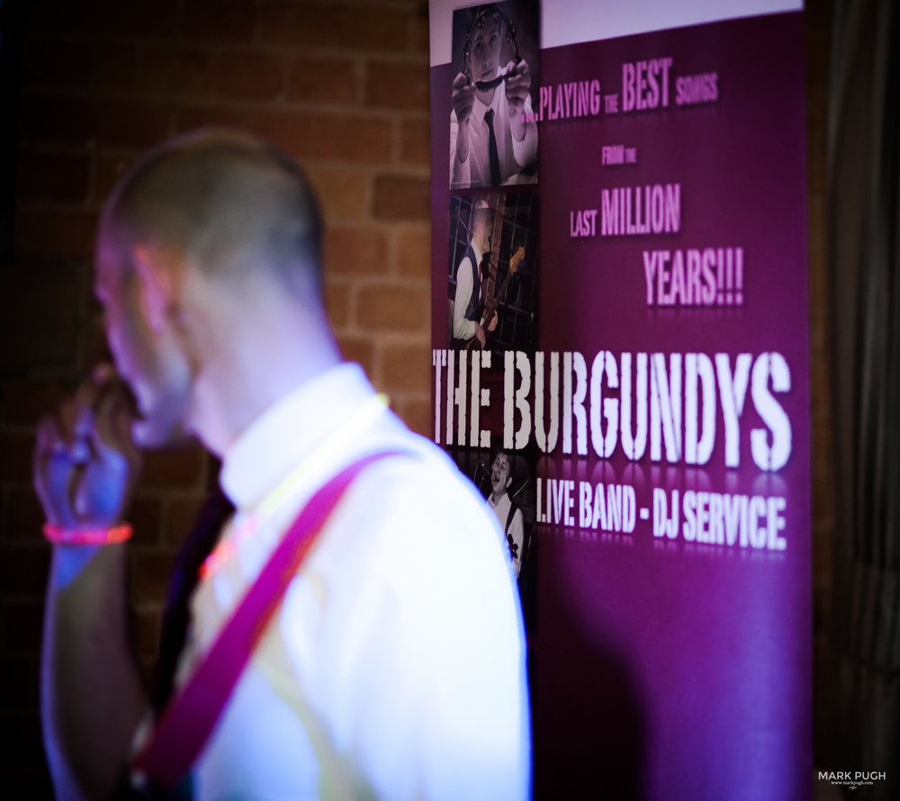 031 - Featured Business - The Burgundys based in Nottingham UK - Photography by www.markpugh.com -2.JPG