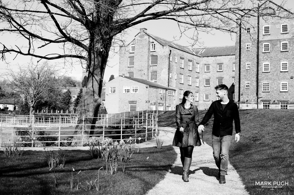 058 - Jo and Jordan - preWED engagement photography at The West Mill DE22 1DZ by www.markpugh.com Mark Pugh 0111.JPG