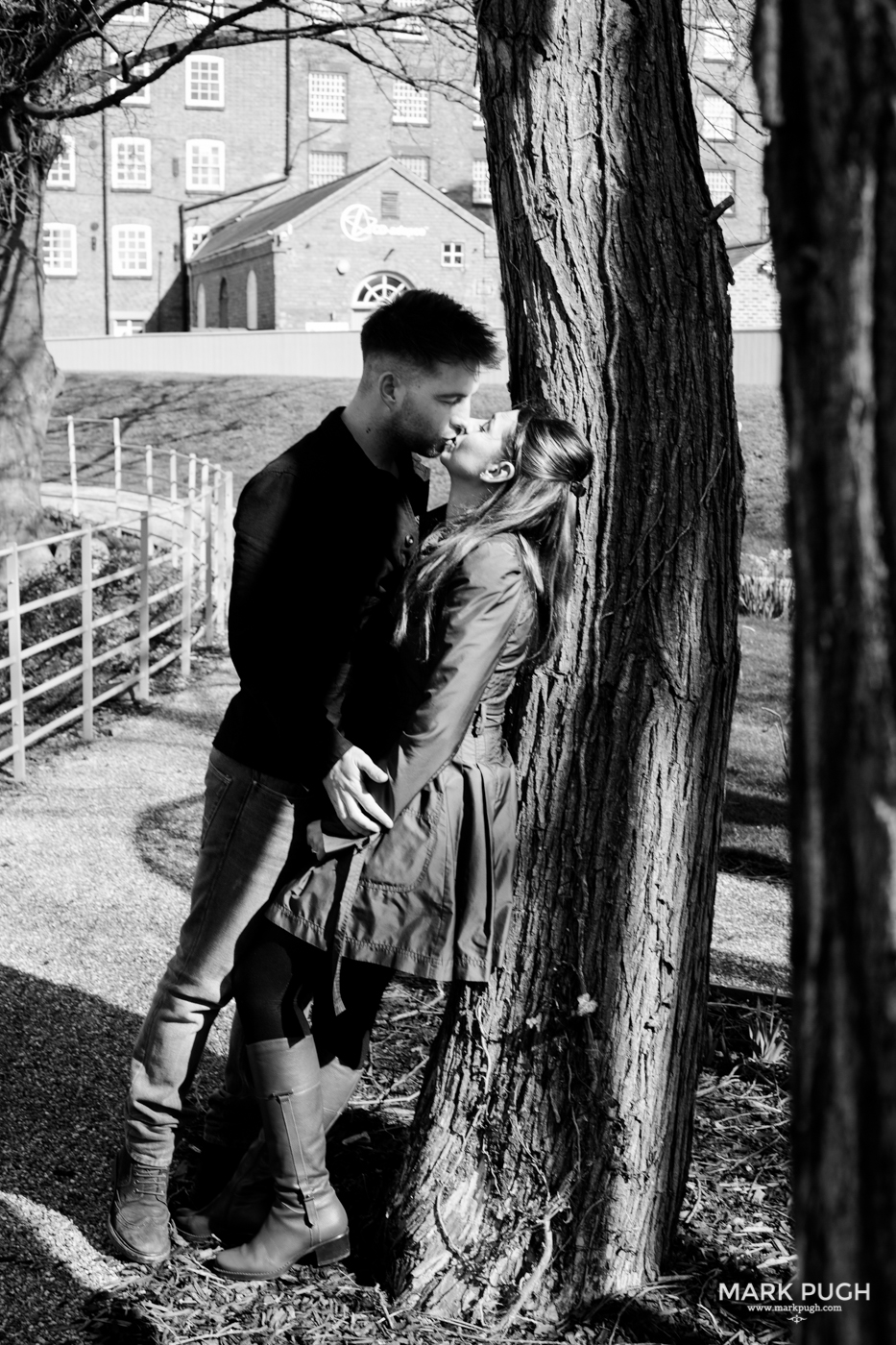 080 - Jo and Jordan - preWED engagement photography at The West Mill DE22 1DZ by www.markpugh.com Mark Pugh 0164.JPG
