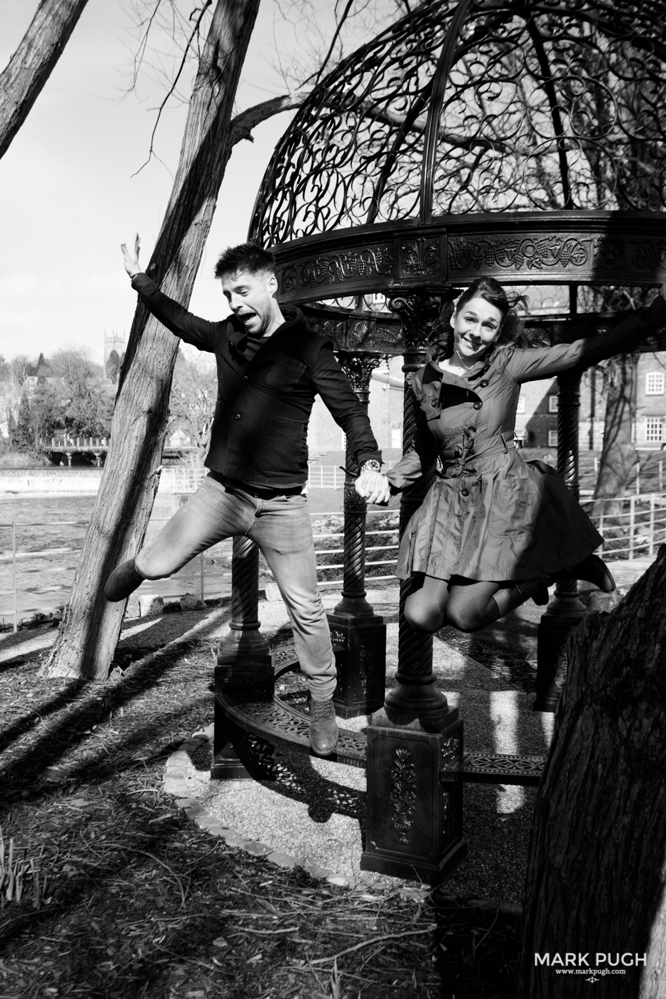 082 - Jo and Jordan - preWED engagement photography at The West Mill DE22 1DZ by www.markpugh.com Mark Pugh 2.JPG