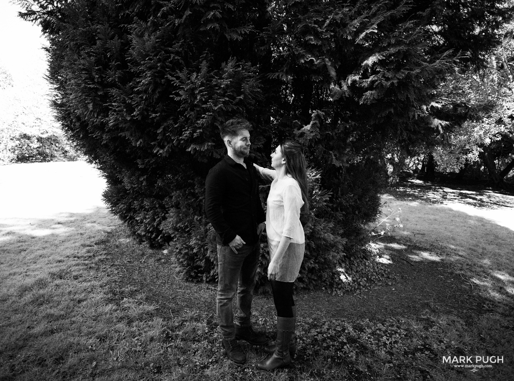 112 - Jo and Jordan - preWED engagement photography at The West Mill DE22 1DZ by www.markpugh.com Mark Pugh 2.JPG