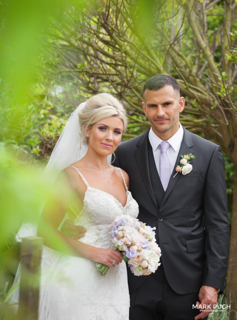 051 - Hannah and Michael - fineART wedding photography featuring Floral Media in Caunton, Newark NG23 6AQ by www.markpugh.com Mark Pugh_.JPG