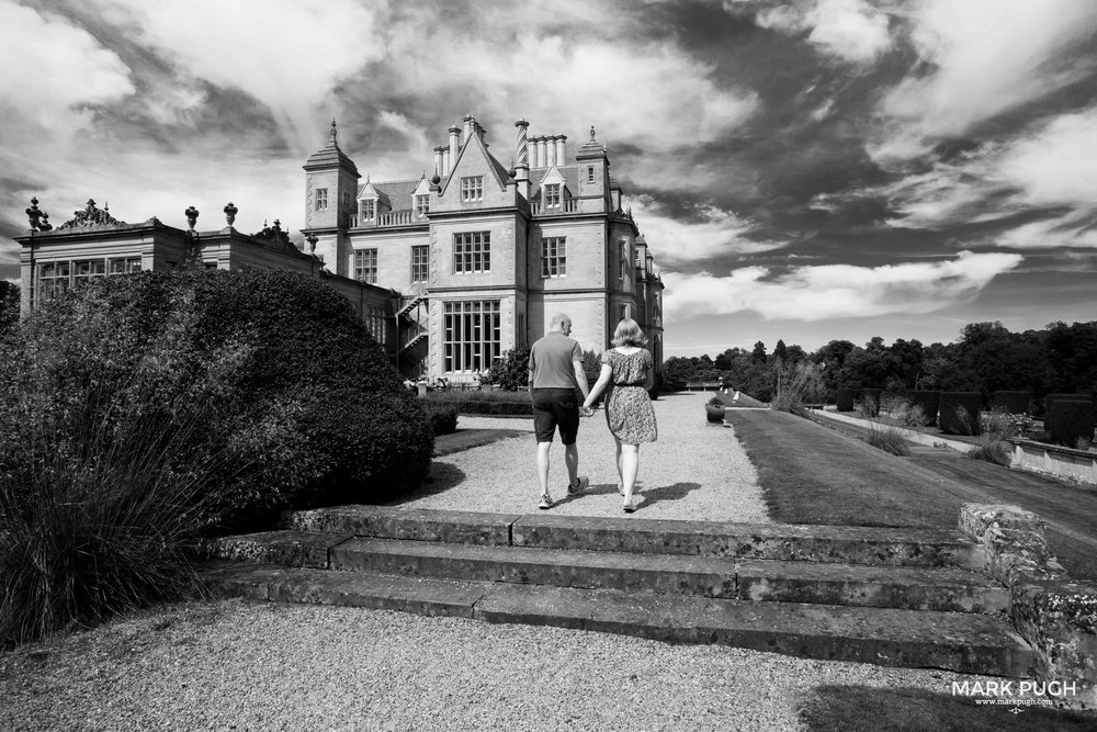048 - Fay and Craig - fineART preWED Photography at Stoke Rochford Hall NG33 5EJ by www.markpugh.com Mark Pugh of www.mpmedia.co.uk 2.JPG
