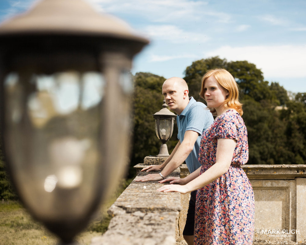 057 - Fay and Craig - fineART preWED Photography at Stoke Rochford Hall NG33 5EJ by www.markpugh.com Mark Pugh of www.mpmedia.co.uk 0174.JPG