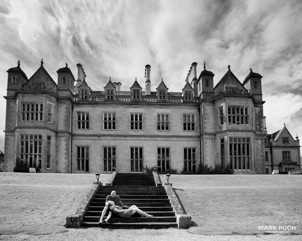 060 - Fay and Craig - fineART preWED Photography at Stoke Rochford Hall NG33 5EJ by www.markpugh.com Mark Pugh of www.mpmedia.co.uk 2.JPG