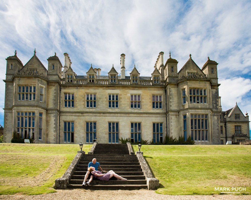 059 - Fay and Craig - fineART preWED Photography at Stoke Rochford Hall NG33 5EJ by www.markpugh.com Mark Pugh of www.mpmedia.co.uk 2.JPG