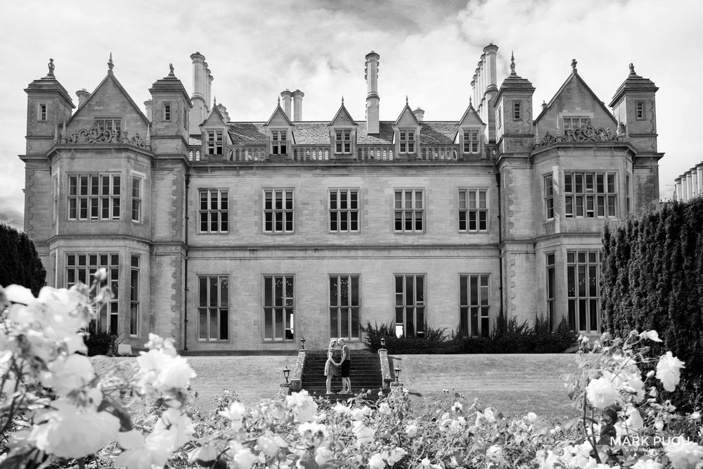 070 - Fay and Craig - fineART preWED Photography at Stoke Rochford Hall NG33 5EJ by www.markpugh.com Mark Pugh of www.mpmedia.co.uk 2.JPG
