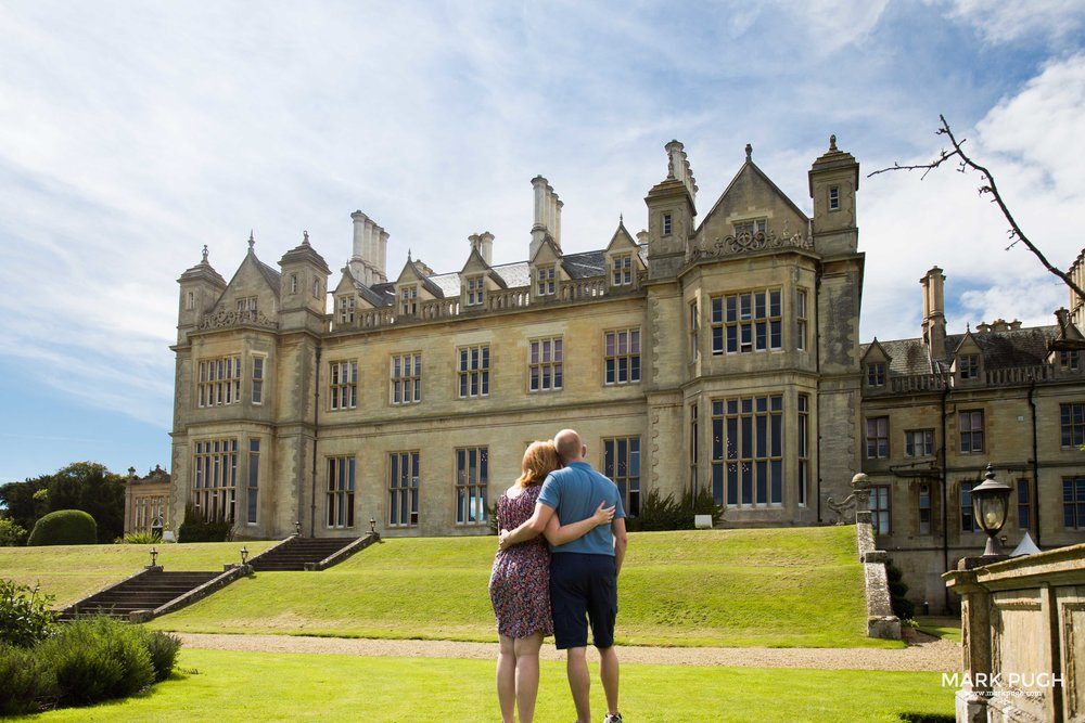 073 - Fay and Craig - fineART preWED Photography at Stoke Rochford Hall NG33 5EJ by www.markpugh.com Mark Pugh of www.mpmedia.co.uk 2.JPG