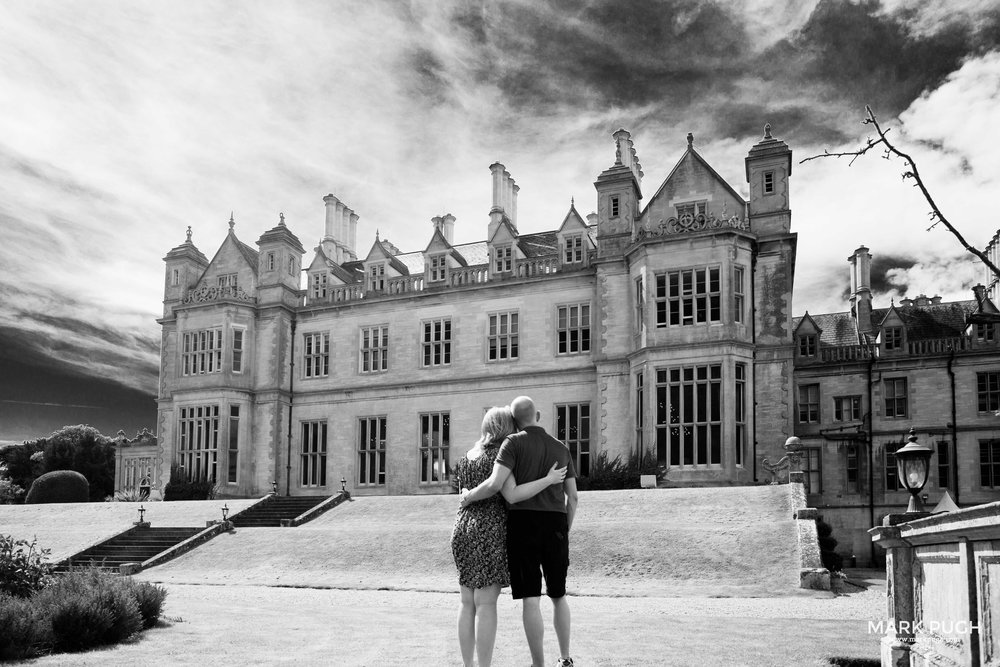 074 - Fay and Craig - fineART preWED Photography at Stoke Rochford Hall NG33 5EJ by www.markpugh.com Mark Pugh of www.mpmedia.co.uk 2.JPG