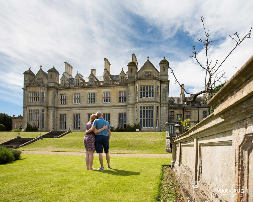 075 - Fay and Craig - fineART preWED Photography at Stoke Rochford Hall NG33 5EJ by www.markpugh.com Mark Pugh of www.mpmedia.co.uk 2.JPG