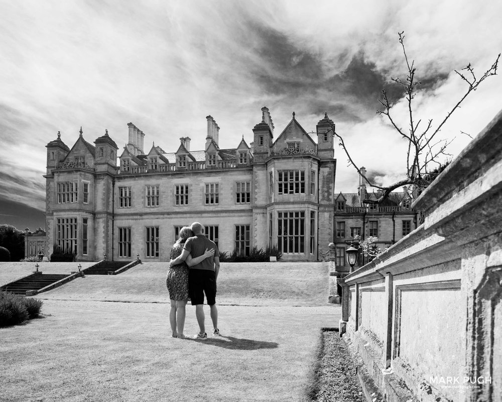 076 - Fay and Craig - fineART preWED Photography at Stoke Rochford Hall NG33 5EJ by www.markpugh.com Mark Pugh of www.mpmedia.co.uk 2.JPG
