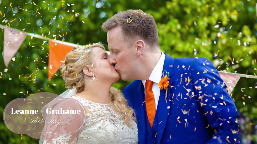 Leanne and Grahame's wedding at Belvoir Castle Chequers Inn  by www.markpugh.com copy.jpg