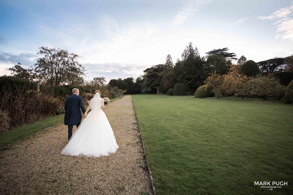001 - Fay and Craig - fineART Wedding Photography at Stoke Rochford Hall NG33 5EJ by www.markpugh.com Mark Pugh of www.mpmedia.co.uk_.JPG