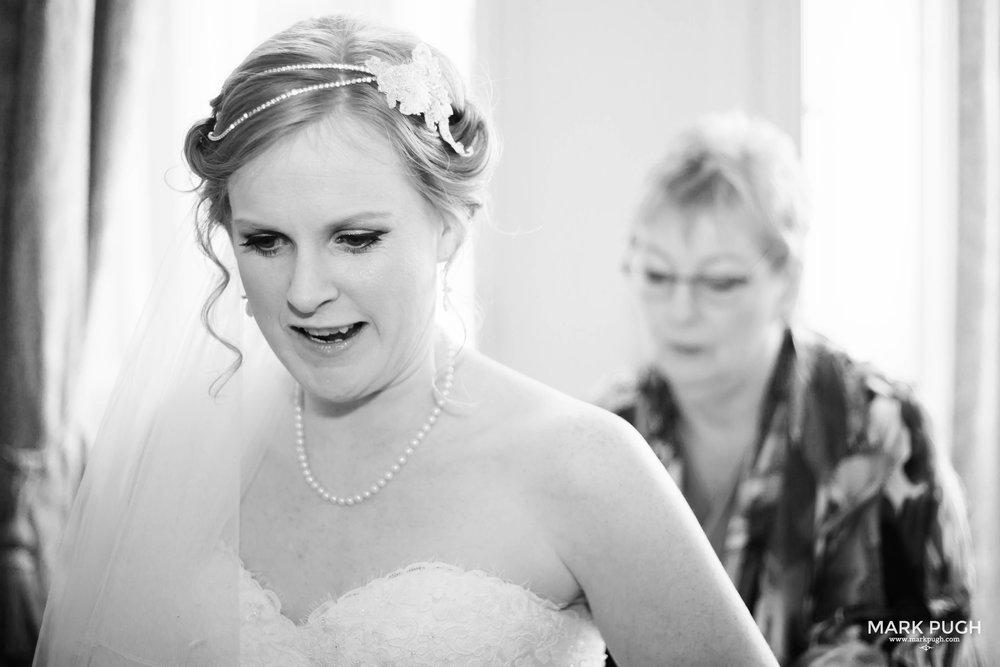 031 - Fay and Craig - fineART Wedding Photography at Stoke Rochford Hall NG33 5EJ by www.markpugh.com Mark Pugh of www.mpmedia.co.uk_.JPG