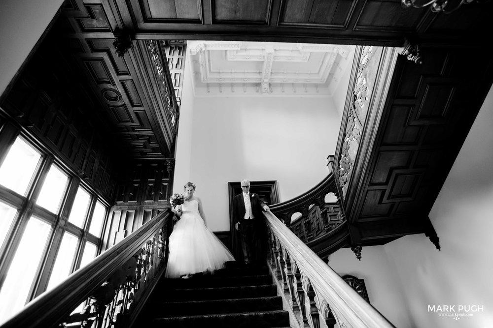 034 - Fay and Craig - fineART Wedding Photography at Stoke Rochford Hall NG33 5EJ by www.markpugh.com Mark Pugh of www.mpmedia.co.uk_.JPG