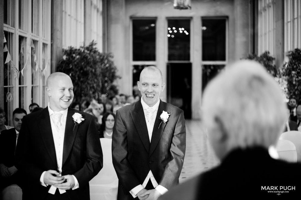 041 - Fay and Craig - fineART Wedding Photography at Stoke Rochford Hall NG33 5EJ by www.markpugh.com Mark Pugh of www.mpmedia.co.uk_.JPG