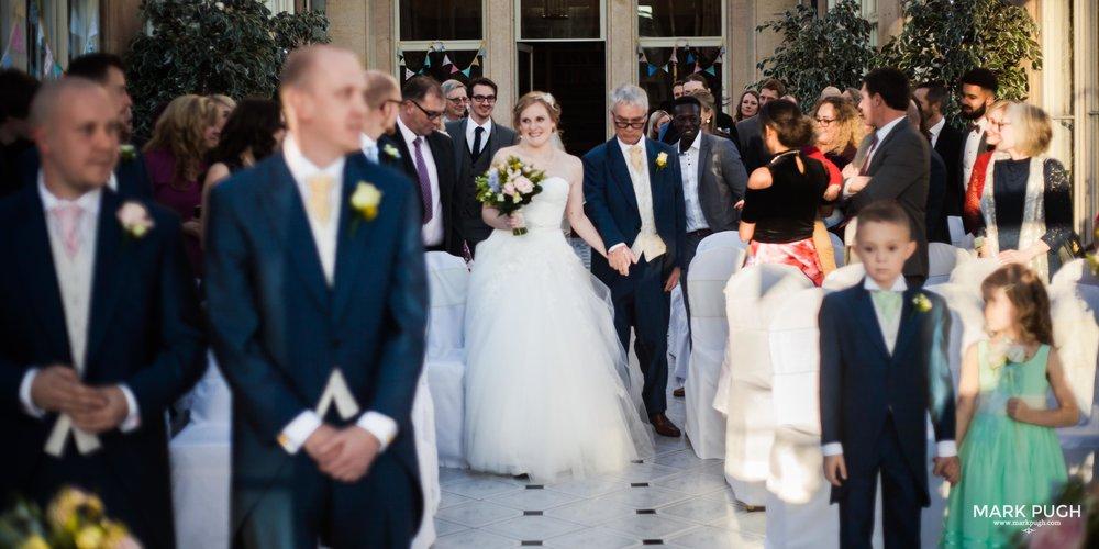 047 - Fay and Craig - fineART Wedding Photography at Stoke Rochford Hall NG33 5EJ by www.markpugh.com Mark Pugh of www.mpmedia.co.uk_.JPG