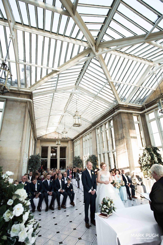 050 - Fay and Craig - fineART Wedding Photography at Stoke Rochford Hall NG33 5EJ by www.markpugh.com Mark Pugh of www.mpmedia.co.uk_.JPG
