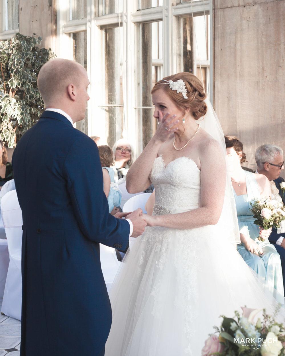 051 - Fay and Craig - fineART Wedding Photography at Stoke Rochford Hall NG33 5EJ by www.markpugh.com Mark Pugh of www.mpmedia.co.uk_.JPG