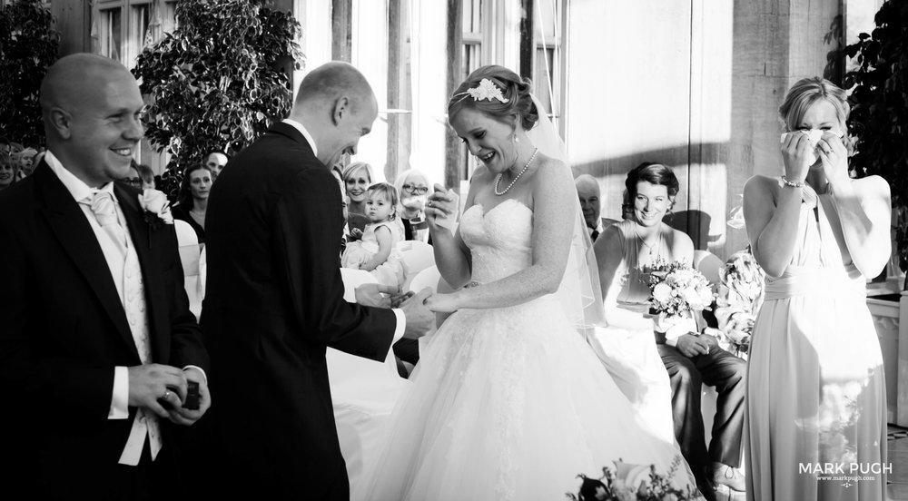 052 - Fay and Craig - fineART Wedding Photography at Stoke Rochford Hall NG33 5EJ by www.markpugh.com Mark Pugh of www.mpmedia.co.uk_.JPG